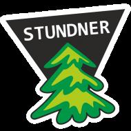 Stundner Holz